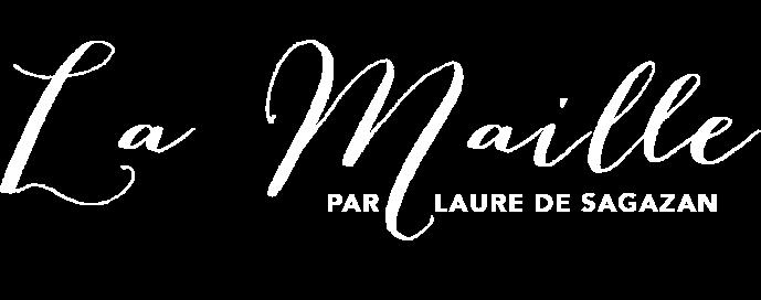 tampon_actu_la_maille_fr_1.png